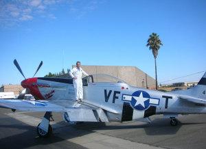 P51-Mustang-1944-North-American